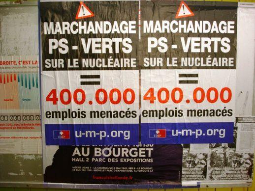 umpnucleaire1.JPG