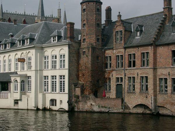 Bruges15-2011.JPG