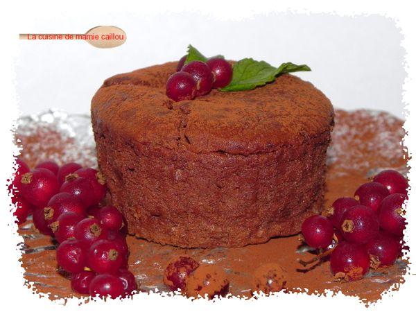gateau-chocolat-mousse.jpg