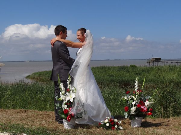 mariage06