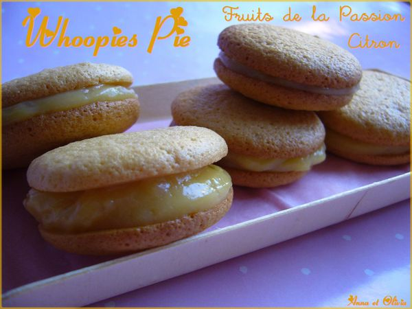 whoopies-pie-fruits-de-la-passion-citron.jpg