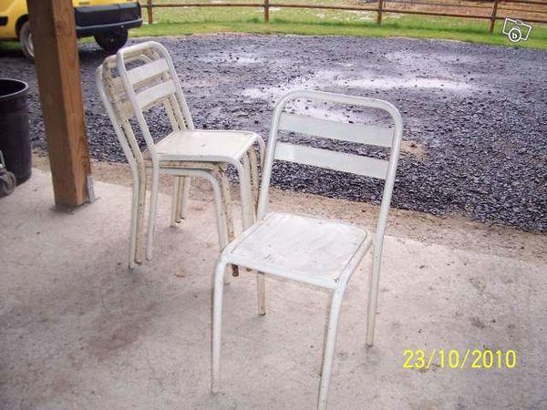 4-chaises-tolix-lattes-assise-pleine.jpg