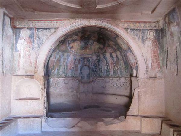 Turquie 1680