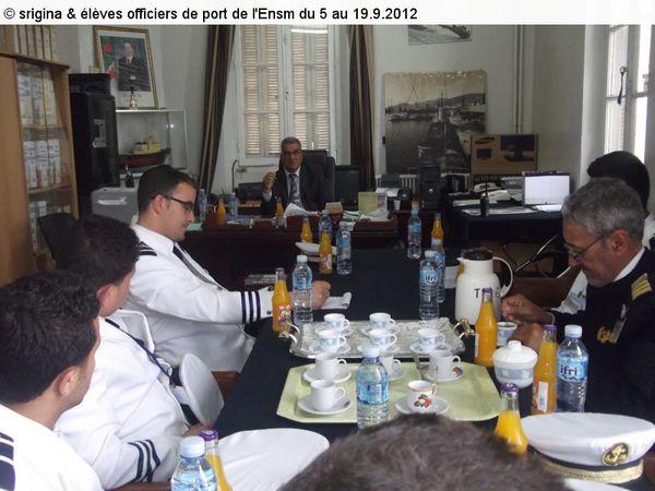 Plan Cul Gratuit Et Femme Mature Sur Brest (29)