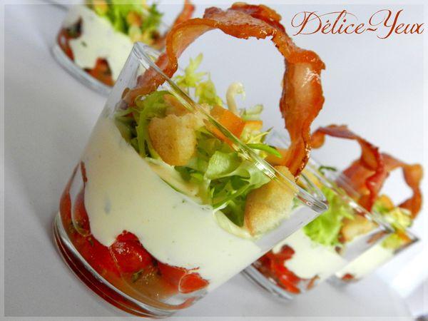 Verrines-tomates--salade-et-chips-de-lard02.jpg