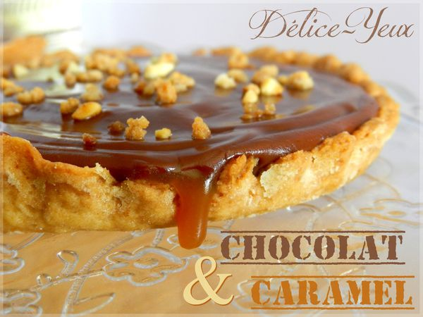 Tartelette-Chocolat---Caramel-01.jpg