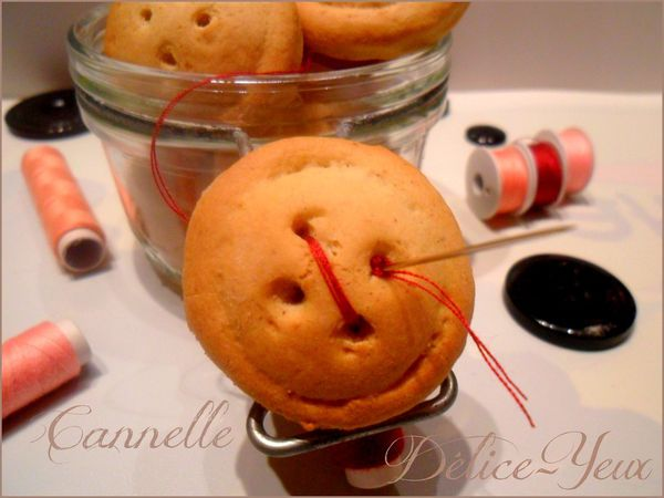 Biscuits Cannelle2