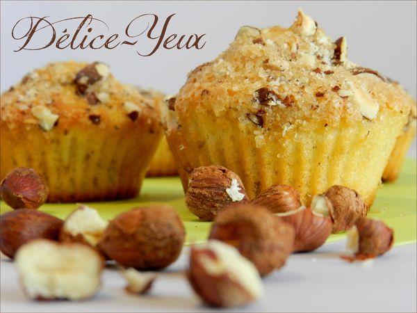 Muffins-pomme--noisettes-et-feve-tonka2-copie-1.jpg