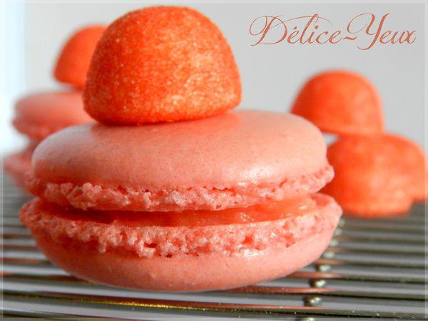 Macarons-Tagada-02.jpg