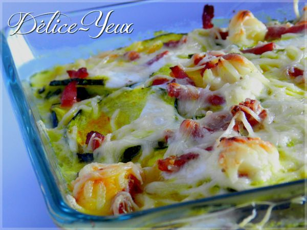 Gratin-courgettes.jpg