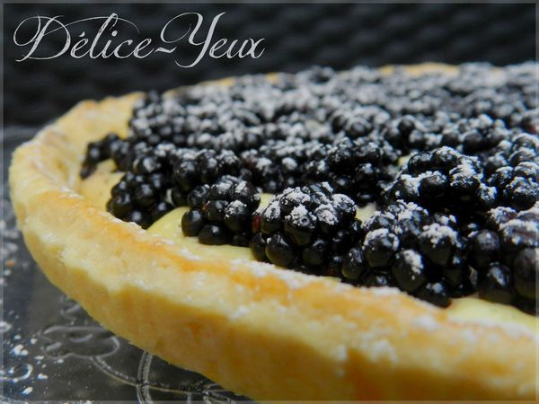 Tarte-aux-mures-sauvages-02.jpg
