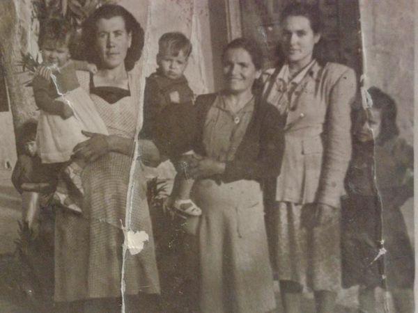 00646 - Pilar Sánchez Dorado