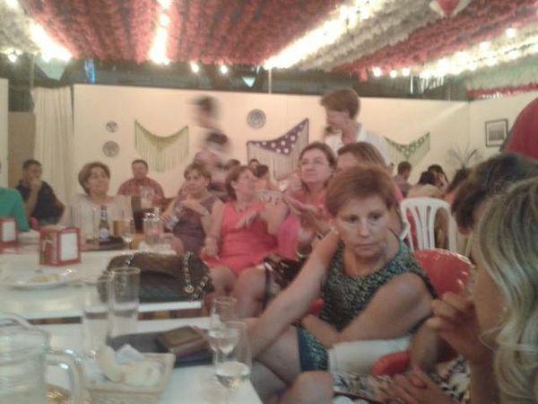 ANTONIO-DORADO-FERIA-2013--7.jpg