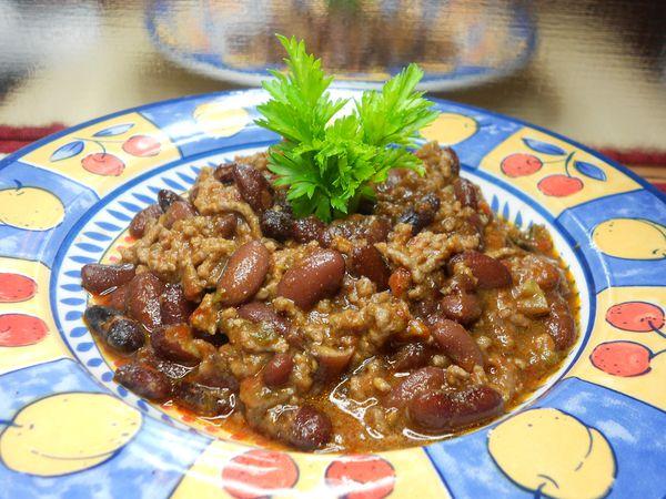 recette du 26 mars 2012 018-001