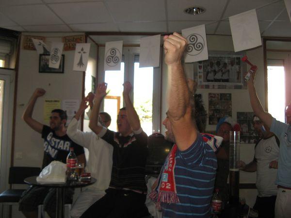 St-Martory-Finale-XV-All-Blacks-chez-Kiki-2011 3549