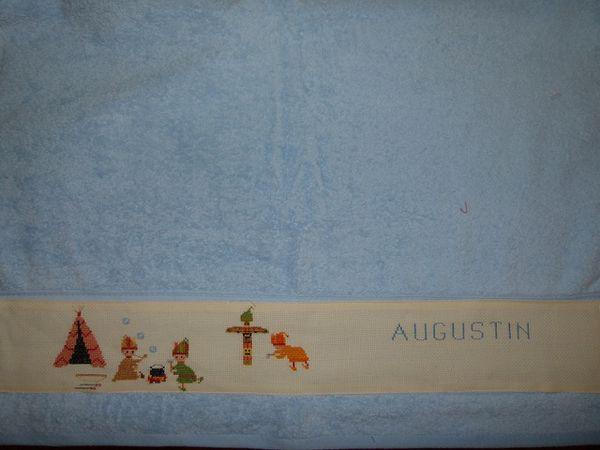 038.-Augustin-3.JPG