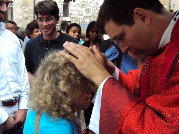 Ordination-de-thomas-Presbyteral-071.JPG