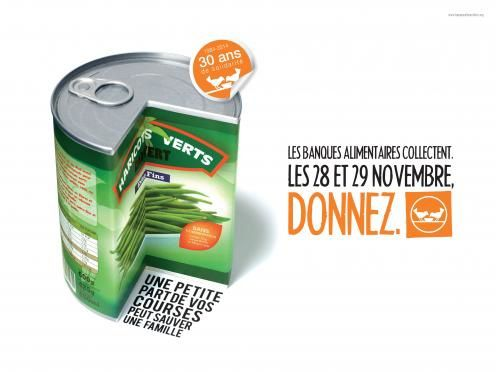 Banque-alimentaire-2014.jpg
