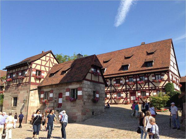 chateau-nuremberg.jpg