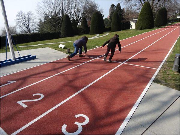 faire-la-course-avec-usain-bolt-musee-olympique-lausanne.jpg
