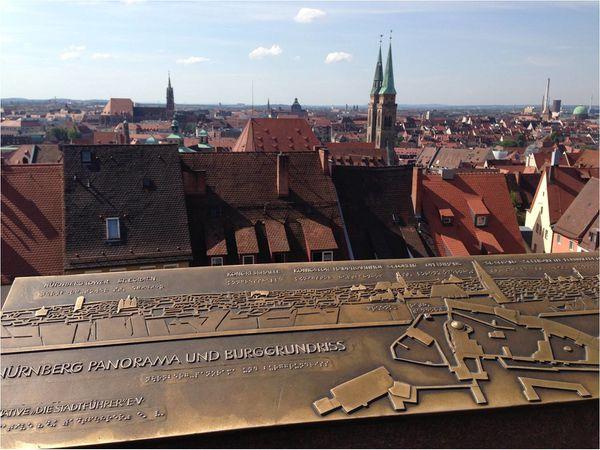 panorama-nuremberg.jpg
