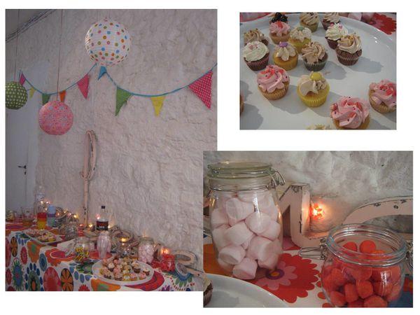 atelier-corolle-couture-buffet-cupcakes-et-bonbons.jpg