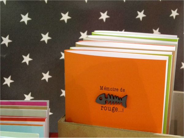 carnet-memoire-de-poisson-rouge.jpg