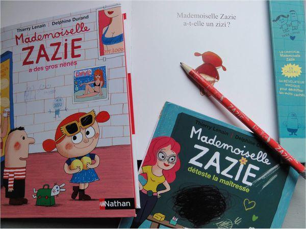 mademoiselle-zazie-livres.jpg