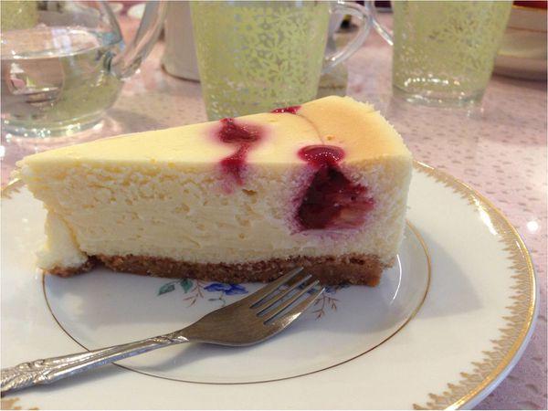 cheese-cake-chocolat-blanc-fruits-rouges-buttercup-lyon.jpg