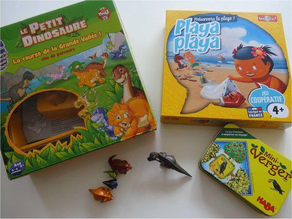 jeux-cooperatifs-le-verger-haba-le-petit-dinosaure-play-pla.jpg