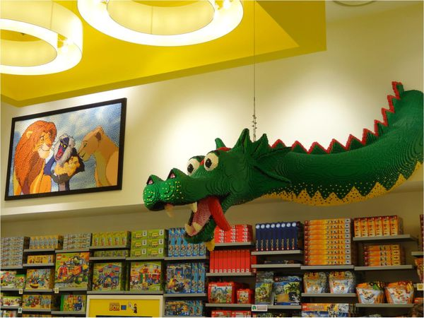 legostore-disneyvillage.jpg