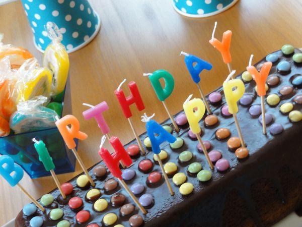 cake-au-chocolat-happy-birthday.JPG