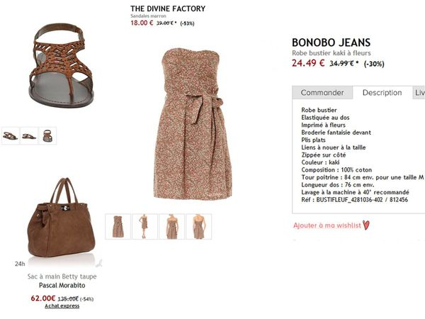 shopping-brandalley-robe-sac-chaussures.jpg