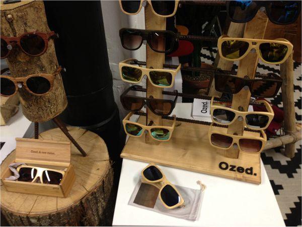 lunettes-en-bois-ozed.jpg