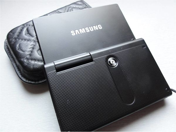 appareil-photo-samsung-MV-800_3.jpg