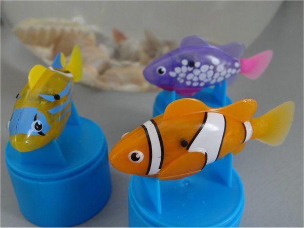 robo-fish.jpg