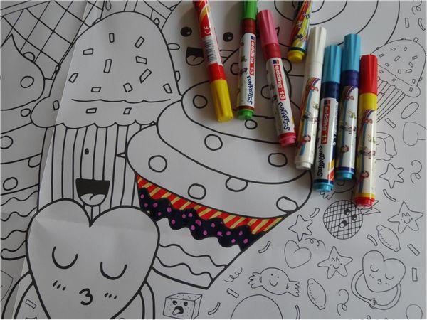 coloriage-geant-cupcake-feutres-magiques-edding.jpg