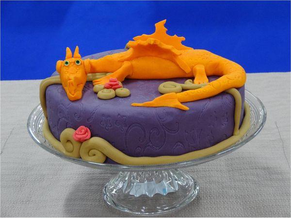 salon-cake-design-lyon.jpg