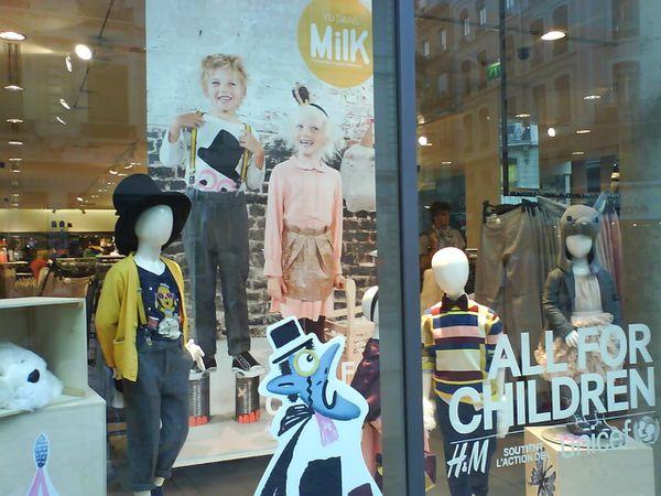 H-M-all-for-children-unicef.JPG