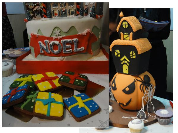 salon-du-cake-design-lyon-inspiration-Noel-et-Halloween.jpg