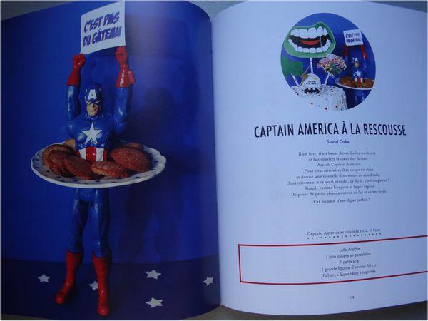 captain-america-plateau-a-cookies.jpg