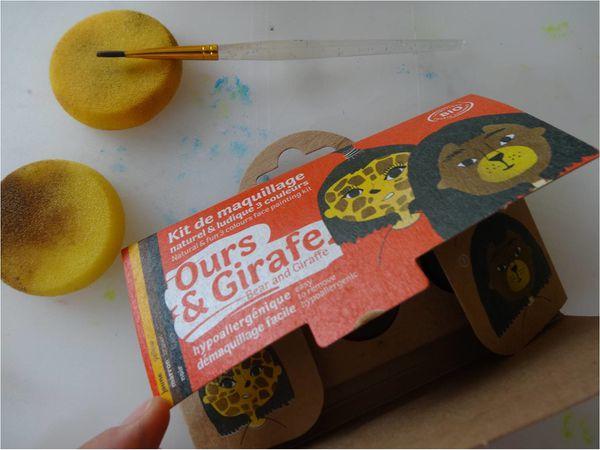 maquillage-enfant-bio-namaki-ours-et-girafe.jpg