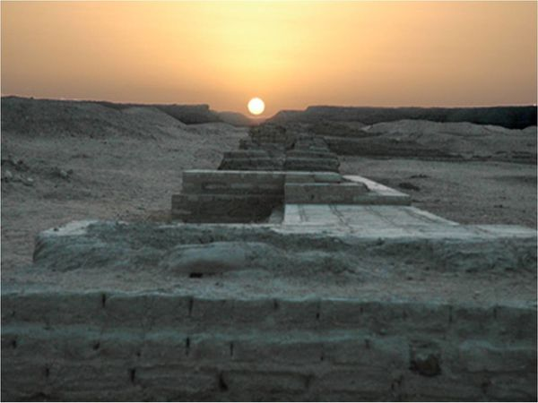 akhet-lever-soleil.jpg