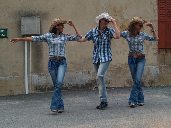 RockinHorseFestival_danse_Country_4.JPG