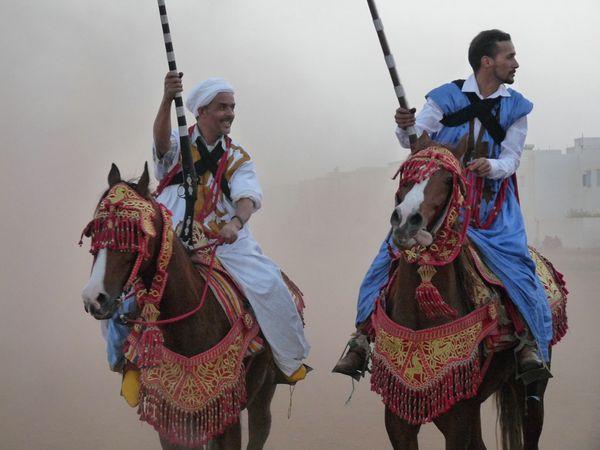 121-Sidi-Ouarzik.jpg