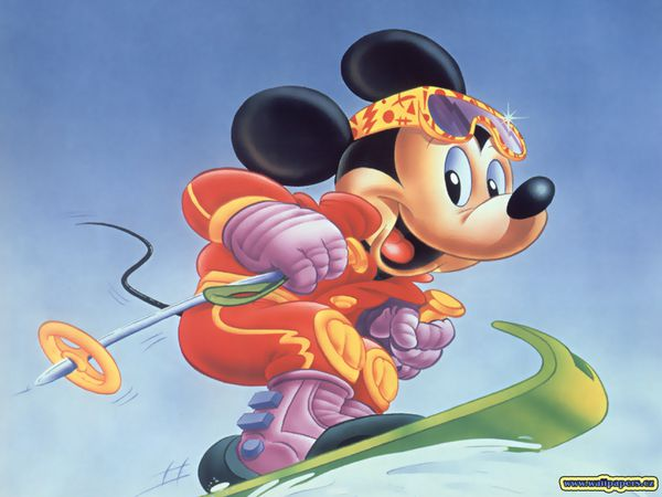 mdg-mickey-mouse--3-.jpg
