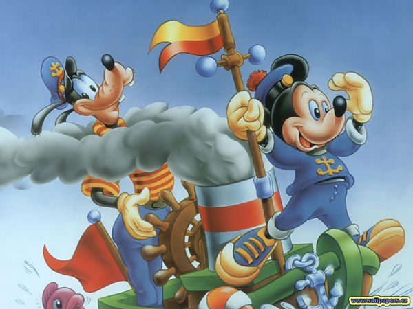 mdg-mickey-mouse--6-.jpg