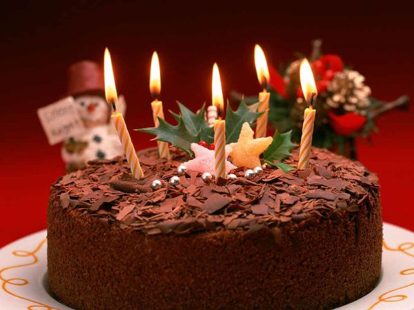 Chocolate-Cake-Pictures6.jpg