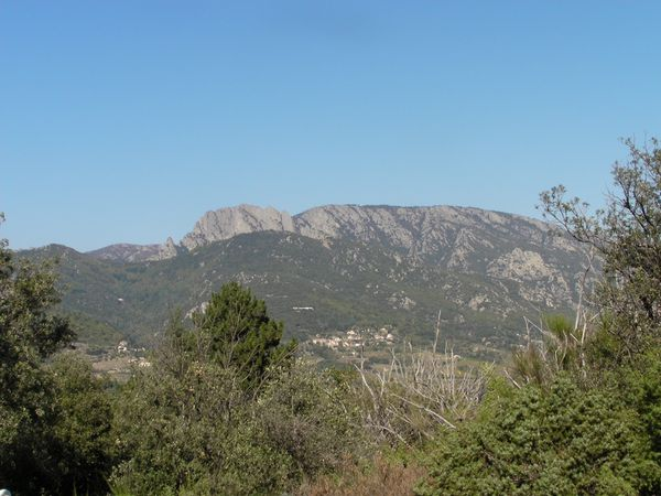 oct11 olargues (21)