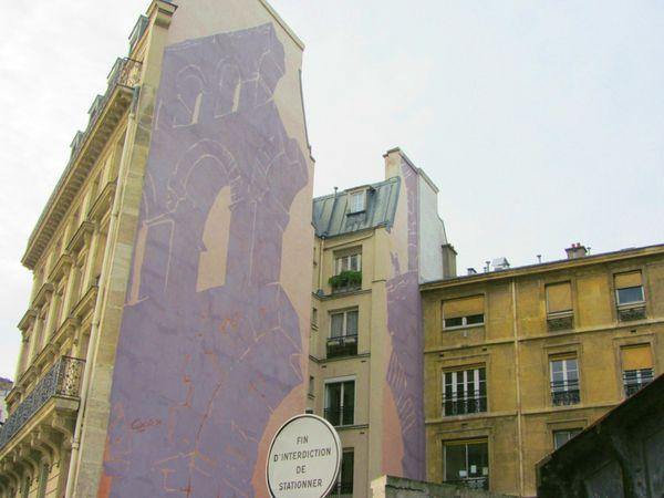 rue-de-aqueduc 1052